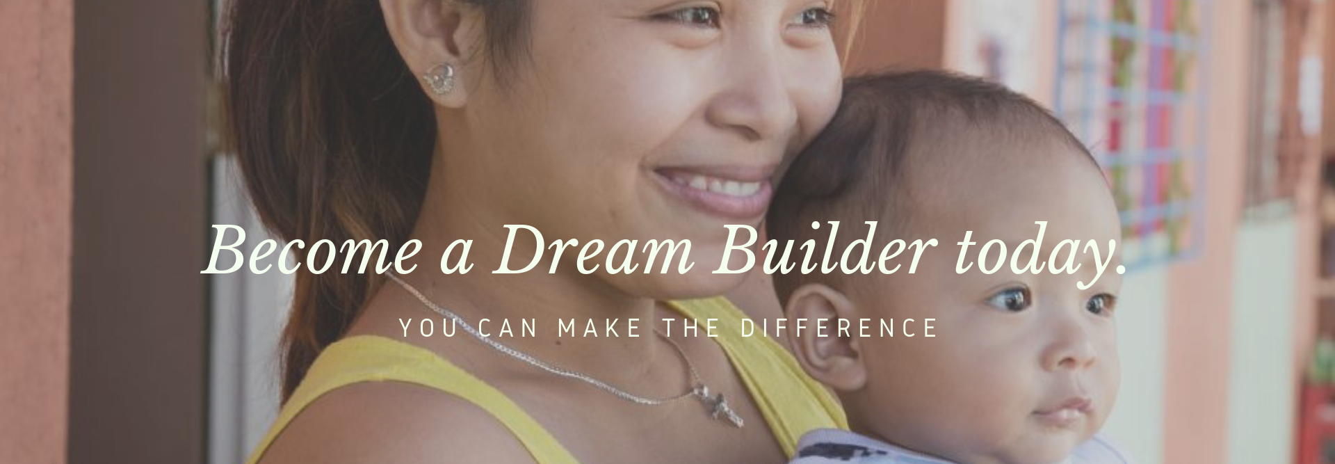 www.habitatbuilds.com/dream-builders