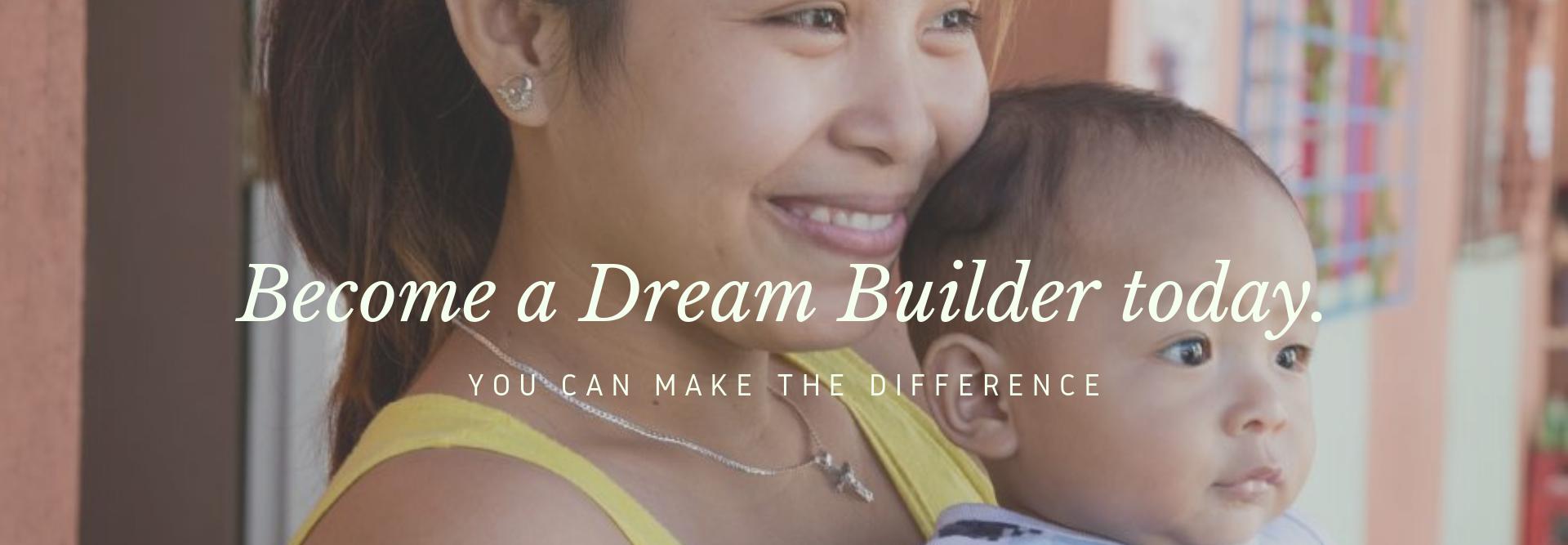 www.habitatbuilds.com/dream-builders