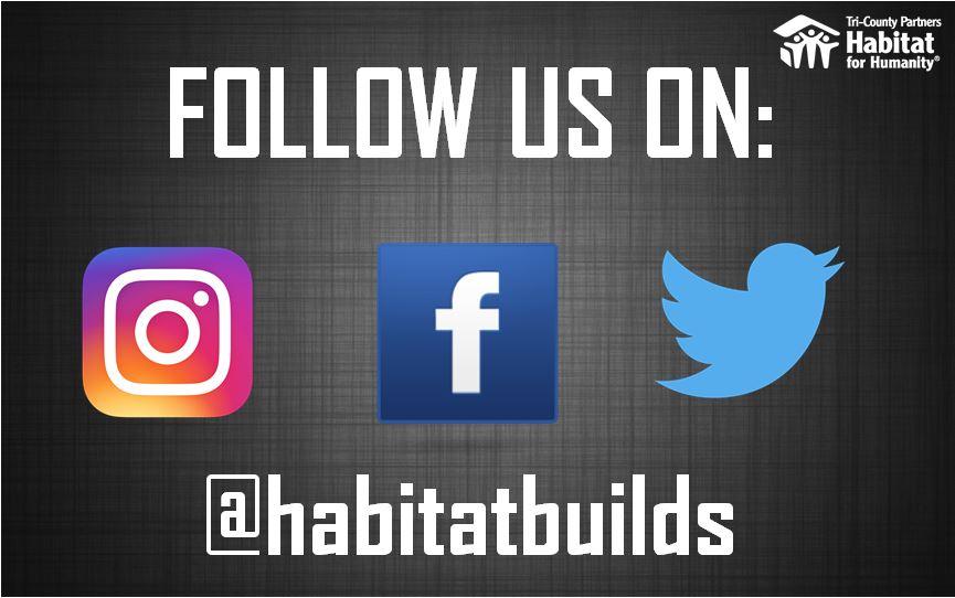 Follow-Us-On