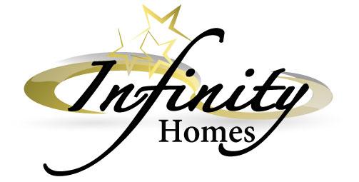 Master-Copy_Infinity-Homes-Logo_JPG