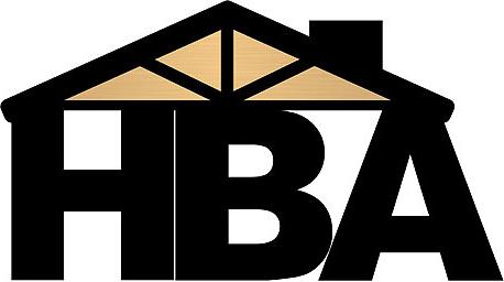 hbatc-logo