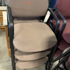 Lighter Color-Chairs