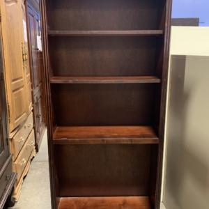 Book Shelf/Cabinet/Shelves